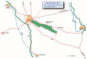 map-dga-tt